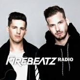 Firebeatz presents Firebeatz Radio #113