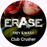 Club Crusher