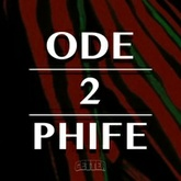 Getter - Ode 2 Phife (free)