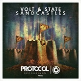 Volt & State – Sandcastles (Excluded Remix)