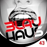 3LAU HAUS #43 (Groove Out)