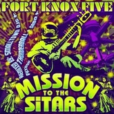Mission To The Sitars