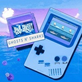 Jauz x Ghastly- Ghosts N' Sharks (Original Mix)