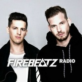 Firebeatz presents Firebeatz Radio #121