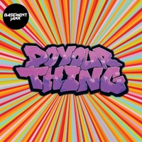 Do Your Thing (Radio Mix)