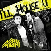 "I'll House U the program ""vol. 261"""