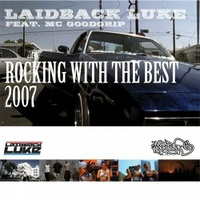 Rocking With The Best 2007
