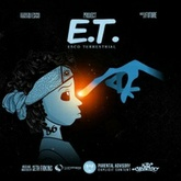 DJ Esco - Married To The Game Feat Future [Prod By Southside]