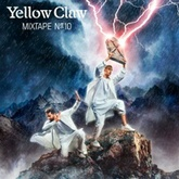 Yellow Claw - #10