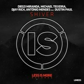 ::FREE DOWNLOAD:: Diego Miranda .Michael Teixeira. Djay Rich. Antonio Mendes Ft. Dustin Paul -SHIVER
