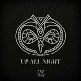 Up All Night (feat Reid Stefan & Mike Taylor)