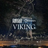 Diego Miranda & The Geekman - Viking  :: FREE DOWNLOAD ::