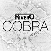 Cobra (Radio Edit)