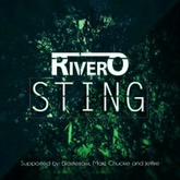 RIVERO - Sting (Original Mix)*Played by Blasterjaxx, MAKJ, Chuckie and Nari&Milani*