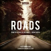 Dimitri Vegas & Like Mike vs Deniz Koyu - Roads (FREE DOWNLOAD)
