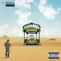 dj snake let me love you video song free download