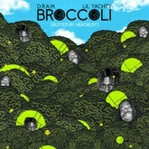 D.R.A.M. - Broccoli ft. Lil Yachty (BUSTED by Herobust)