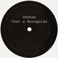 Test & Recognise