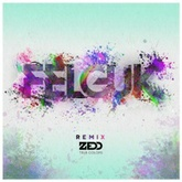 Zedd & Kesha - True Colors (Felguk Remix) [FREE DOWNLOAD]