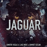 Dimitri Vegas & Like Mike Vs Ummet Ozcan - Jaguar