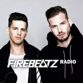 Firebeatz presents Firebeatz Radio #137