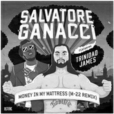Salvatore_Ganacci_-_Money_In_My_Mattress_(M-22_Remix)_Mastered