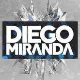 Mix  Diego Miranda Fun Radio France - FREE DOWNLOAD