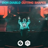 Cutting Shapes