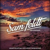 Sam Feldt - Regendans (Mixtape)