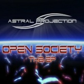 Open Society - Original Mix