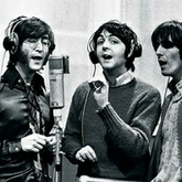 Because The Beatles Were High - Fuzzy Logic (remix)