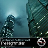 The Nightmaker