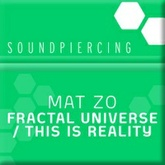 Mat Zo - This Is Reality (Original Mix)