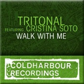 Tritonal feat. Cristina Soto - Walk With Me (Air Up There Mix)