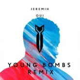 Jeremih - oui (Young Bombs Remix)