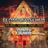 HI-DEF YOUTH TOUR MIX