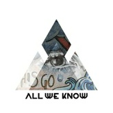 All We Know (Fareoh Remix)