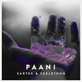 Sartek & Skeletron - Paani (Original Mix)