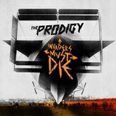 Invaders Must Die (Chase & Status Remix)