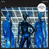 Tiga - 3 Rules (Deewee Unreleased Mix) [Limited Free Download]
