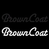 BrownCoat - On Us