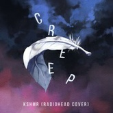 Creep (Radiohead Cover) (FREE DOWNLOAD)