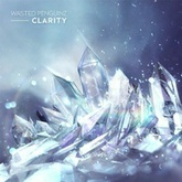 Clarity (Chill Mix)