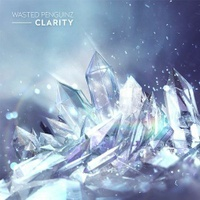 Clarity - Continuous Album Mix