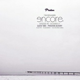 "Praveen Achary - Tim Benjamin's ""Encore"" Episode 69 (Guest Mix) - 21 Oct 2016"