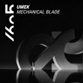 Mechanical Blade