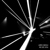 JAMES ZABIELA REC DEC 2016