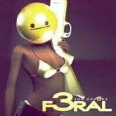 F3RAL