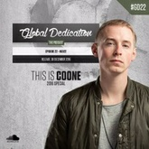 Global Dedication - Episode 22 #GD22 This Is Coone 2016 Special