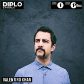 Valentino Khan - Diplo & Friends NYE 2016 Mix [FREE DOWNLOAD]